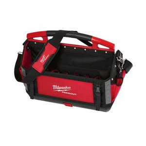 """Milwaukee 48-22-8320 20"""" PACKOUT™ Tote"""