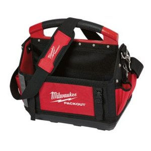 """Milwaukee 48-22-8315 15"""" Packout Tote"""