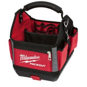 """Milwaukee 48-22-8310 10"""" Packout Tote"""