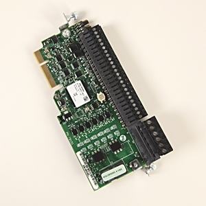 Allen-Bradley 20-750-2263C-1R2T I/O Module, 16 Points, for PowerFlex 735/755, 24VDC, Series 22