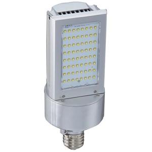 Light Efficient Design LED-8090M40-A 120W LED Retrofit Lamp