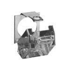 Eaton E22PCM Padlockable Transparent Cover