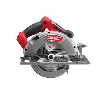 Milwaukee 2731-20 M18 Cordless Circular Saw