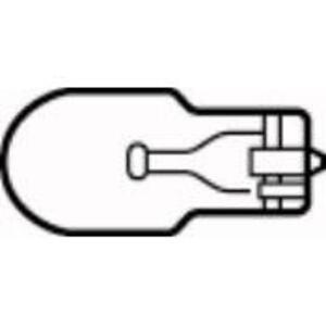 Kichler 17023 Bulb T5 Wedge 11.5w 912 Xenon