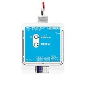 Lutron RMJS-16R-DV-B Vive PowPak 120/277V, 16A