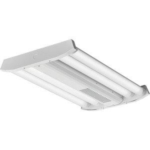Lithonia Lighting Ibg 48000lm Sef Afl Wd Mvolt Oz10 40k 80