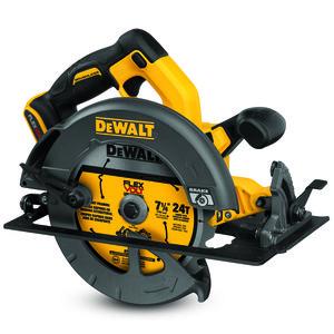 DEWALT DCS575B Circular Saw, 60V, Cordless