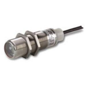 Eaton E58-30DPS280-HDP Photoelectric Sensor, E58 Harsh Duty