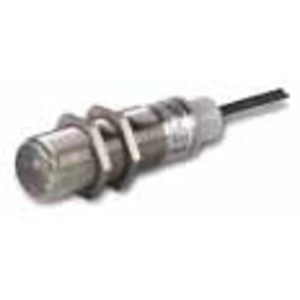 Eaton E58-30DPS280-GDP Photoelectric Sensor,30 mm Diameter Perfect Prox