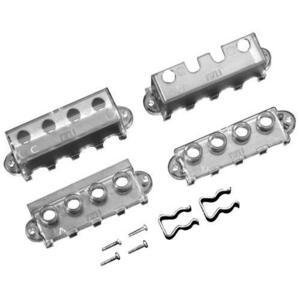 Eaton FSK4 Finger-Safe Terminal Covers (4)