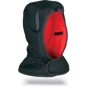 Ergodyne 16852 2-Layer Winter Liner