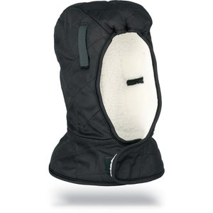 Ergodyne 16952 3-Layer Winter Liner