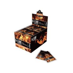 Ergodyne 16990 Hand-Style Warming Packs