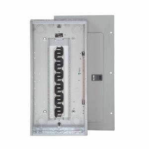 Eaton 3BR3030N100S Convertible Loadcenter Base Unit