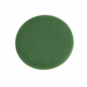 Eaton M22-XDP-G Component Button Plate, Green, M22