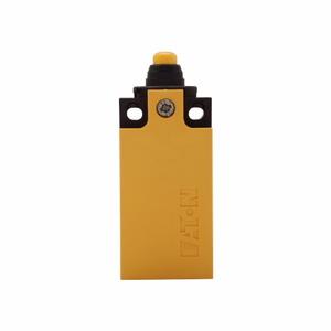Eaton LS-S11S C-h Ls-s11s Limit Switches