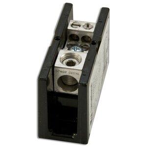 Littelfuse LD2570-1 Power Distribution Block Cover