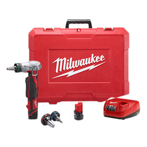 Milwaukee 2432-22 M12 Expansion Tool