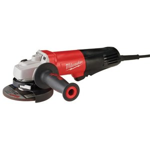 Milwaukee 6117-30 Small Angle Grinder