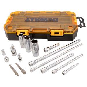 DEWALT DWMT73807 Accessory Tool Kit