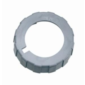 Leviton RA343 Locking Seal Ring Kit 3-4 wire