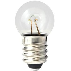 Satco S6936 425 Flashlight Bulb