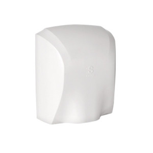 Stelpro Design Inc LANV1200AW La-Niña Hand Dryer