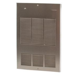 Stelpro Design Inc AWF3008TW 3000W Fan Forced Heater