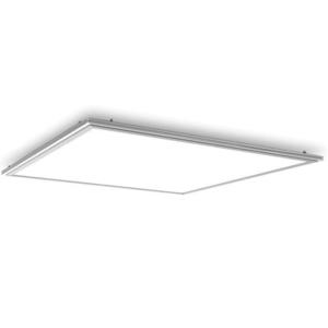 Axlen Lighting AX-PL2-100W40K 2' x 2' LED Troffer, 100W, 4000K