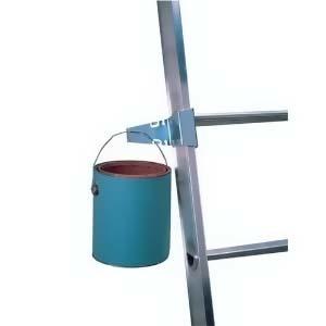 Werner Ladder AC22 Paint Can/Bucket Hanger