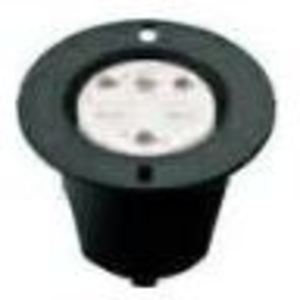 Arrow Hart 5679C Flangd Outlet 15a250v2p3w Nylon Shell Bw