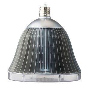 Light Efficient Design LED-8034M50-HV LED Highbay Retro Fit w/Driver