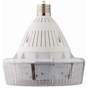 Light Efficient Design LED-8030M40-MHBC High Bay with Up-Light, 140W, 4000K