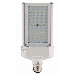 Light Efficient Design LED-8088E40-MHBC LED Retrofit Lamp, 50W, 4000K