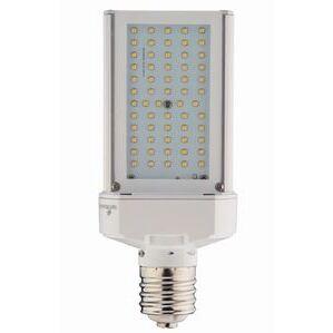 Light Efficient Design LED-8088M40-MHBC LED Retrofit Lamp, 50W, 4000K