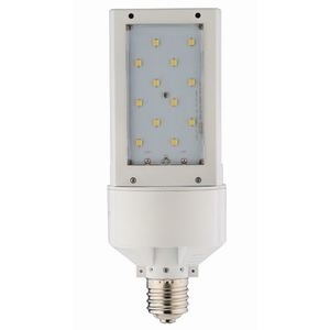 Light Efficient Design LED-8090M40-MHBC LED Retrofit Lamp, 120W, 4000K
