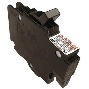 American Circuit Breakers 050 50A, 1P, 120/240V, 10 kAIC Small Frame CB