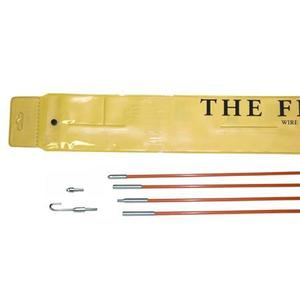 "BES FIB230 3/16"" Fiberfish Kit"