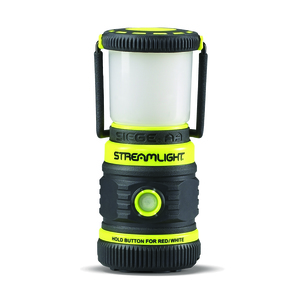 Streamlight 44943 LED Lantern