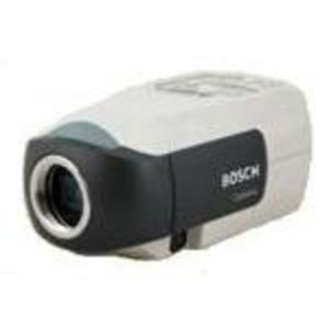Bosch Security LTC0455/21 Color/Monochrome night sense 540TVL