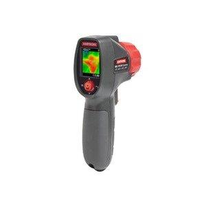 Amprobe IRC-110 Thermal Camera