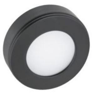 American Lighting OMNI-1-BK LED Puck Light