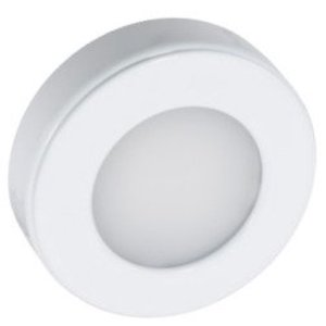American Lighting OMNI-1-WH LED Puck Light