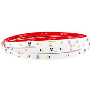 American Lighting STL-WW Tape Light, 3000K