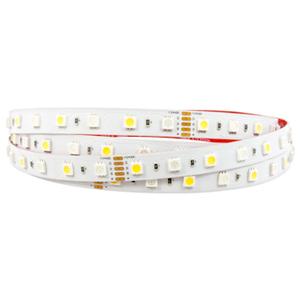 American Lighting HTL65-WW LED Tape Light, High Output, 16.4', 3000K, 24V
