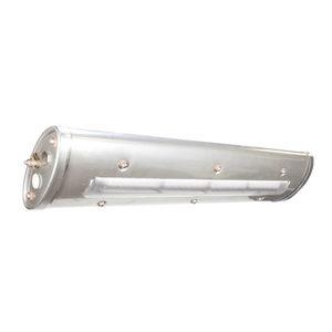 Dialight ELE2C4MSSCB1 SS Linear LED, 2', 35W, 2600L, 5000K, 230-240V