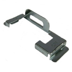 Eaton QC123PL Handle Lock, 1, 2 & 3-Pole, Type QC