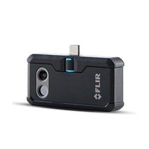 FLIR FLIR-ONE-PRO-USB-C FLIR ONE - Android Software