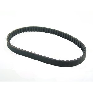 Nutone S0518B000 Replacement Drive Belt
