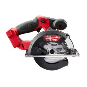 Milwaukee 2782-20 M18 Fuel Circular Saw